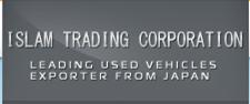 Islam Trading Corporation