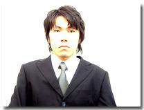 nakamichiyuzuru